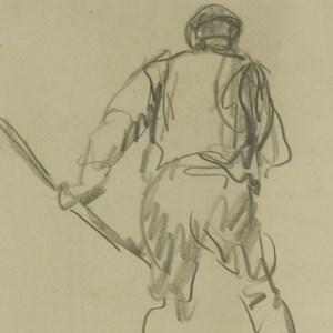 Harry Becker (1865-1928)