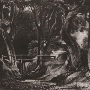 John Constable RA (1776-1837)