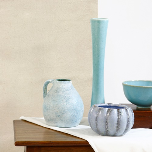 Homes and Interiors Christmas Sale (including Gifts, Jewellery and Coins) - Live Online