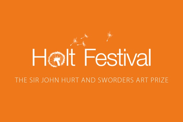 Holt Festival Returns