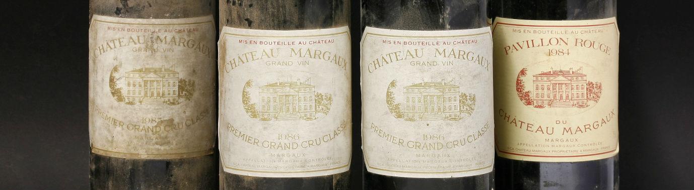 Fine Wine & Port