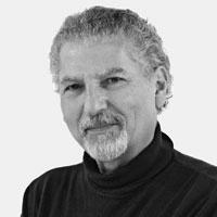Michael Kousah