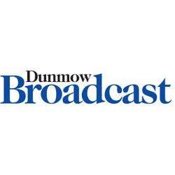 The Dunmow Broadcast