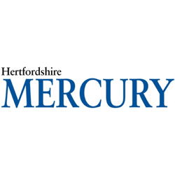 The Hertfordshire Mercury