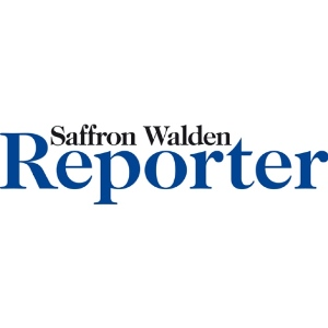 The Saffron Walden Reporter
