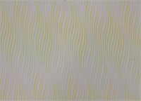 1393A - *Bridget Riley (British