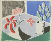 1432 - *David Hockney (British