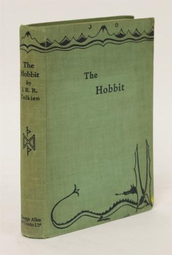 63 - Tolkien