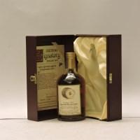 138 - Signatory Vintage Single Lowland Malt Scotch Whisky