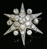 Lot 62 - A late Victorian