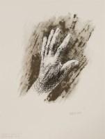 Lot 79 - *Henry Moore (British