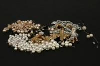 Lot 94 - Unmounted sapphire