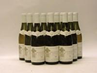 Lot 2-Bourgogne Chardonnay