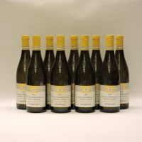 Lot 31-Chassagne-Montrachet