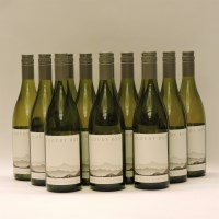 Lot 15-Cloudy Bay Sauvignon Blanc