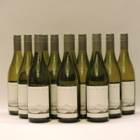 Lot 17-Cloudy Bay Sauvignon Blanc