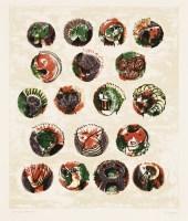Lot 78 - *Henry Moore (British