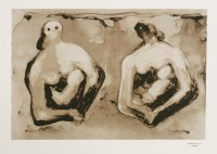 Lot 76 - *Henry Moore (British