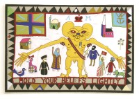 340 - *Grayson Perry (British