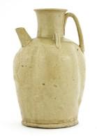Lot 1036-A Chinese Changsha ware ewer