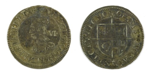 Lot 22-Great Britain