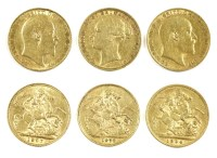 Lot 45A-Coin