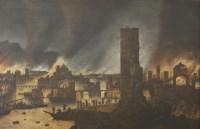 Lot 154 - Daniel van Heil (Flemish