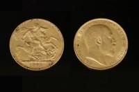 Lot 34B-Coins