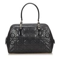 Lot 1041-A Dior handbag