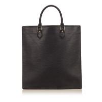 Lot 1043-A Louis Vuitton Epi 'Sac Plat PM'