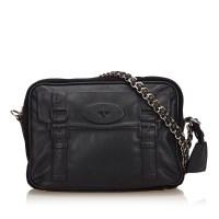 Lot 1070 - A Mulberry 'Maisie' cross-body handbag