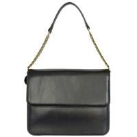 Lot 1084 - A Stella McCartney faux leather handbag