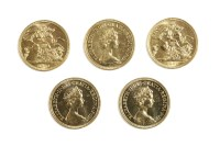 Lot 44-Coins