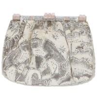 Lot 1099 - A Judith Leiber evening handbag