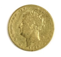 Lot 24-Coins