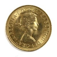 Lot 37-Coins