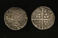 Lot 12A-Coins
