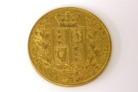 Lot 25-Coins