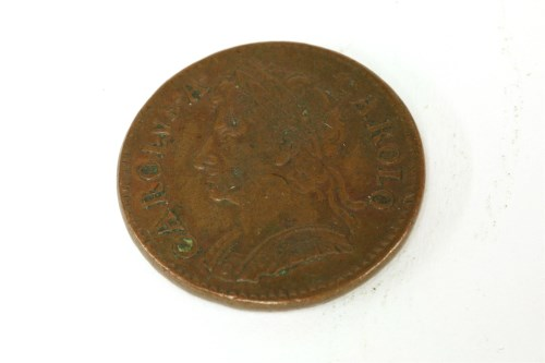 Lot 16-Coins