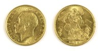Lot 36-Coins