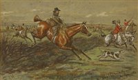 Image for Finch Mason (1850-1915)