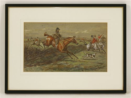 Image for lot 11