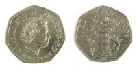 Lot 27-Coins