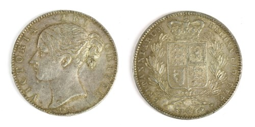 Lot 8-Coins