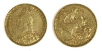 Lot 31-Coins