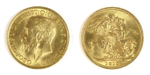 Lot 22-Coins