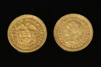 Lot 34-Coins