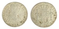 Lot 35-Coins