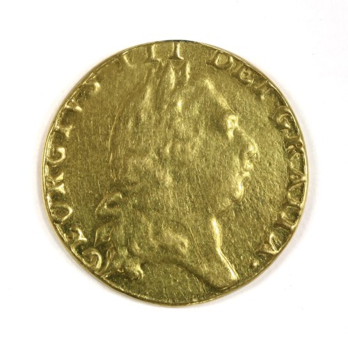 Lot 7-Coins