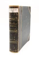 Lot 47-GB postal history